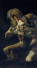 130px-Francisco_de_Goya,_Saturno_devorando_a_su_hijo_(1819-1823)