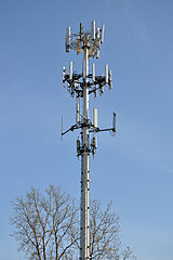 160px-Cell_Phone_Tower