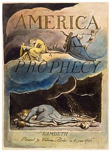 220px-America_a_Prophecy_copy_a_plate_02