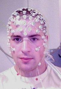 230px-EEG_cap