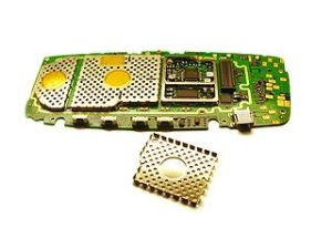 320px-Electromagnetic_shielding_inside_mobile_phone