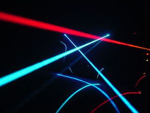 320px-Laser_play