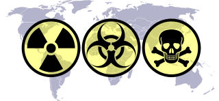 320px-WMD_world_map.svg