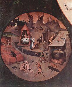 496px-Hieronymus_Bosch_091