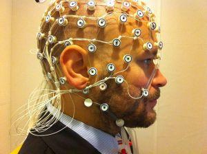 800px-EEG_recording