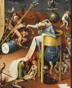 Bosch_the_Prince_of_Hell_with_a_cauldron_on_his_head