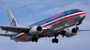 American-Airlines-737-800