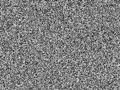White-noise-mv255-240x180
