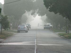 800px-20080313_Foggy_Street