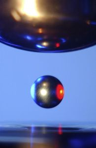 390px-Electrostatic_Levitation_of_a_Titanium-Zirconium-Nickel_Alloy