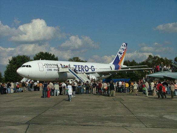 796px-A300_Zero_G