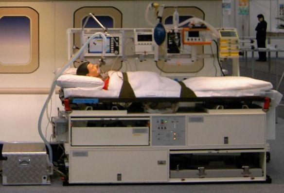 800px-Patiententransporteinheit